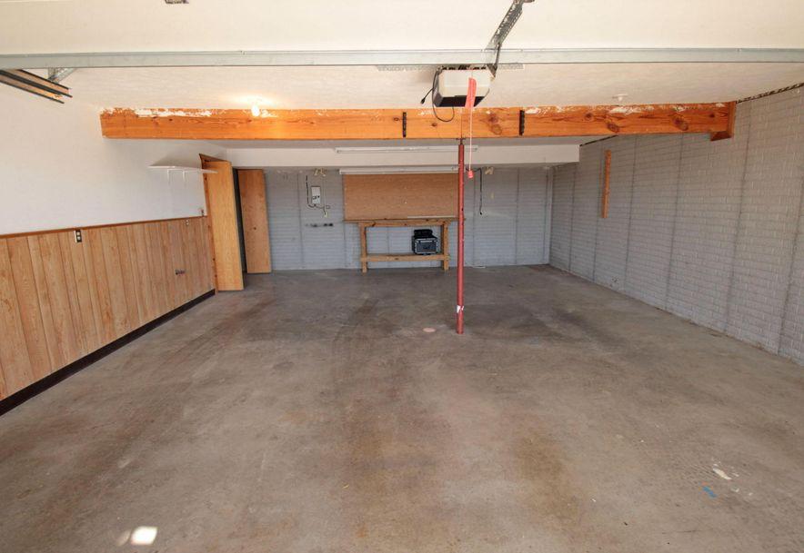 383 Timberlake Circle Galena, MO 65656 - Photo 22