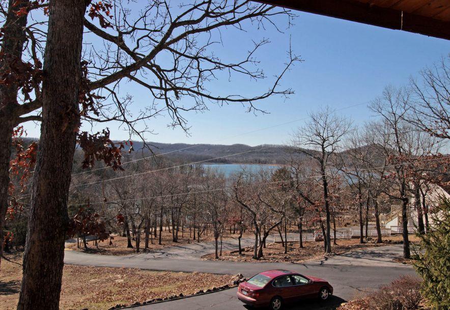 383 Timberlake Circle Galena, MO 65656 - Photo 5