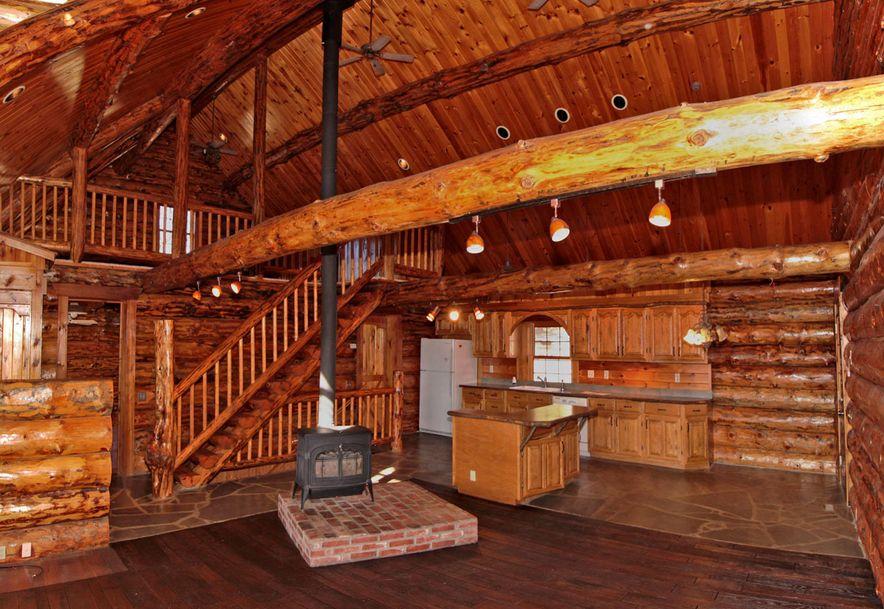 383 Timberlake Circle Galena, MO 65656 - Photo 7