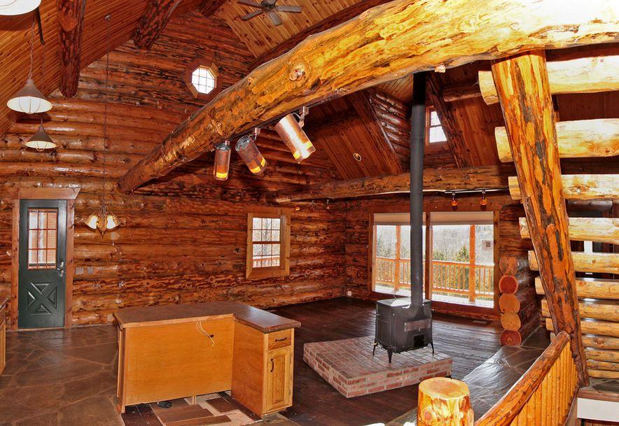 383 Timberlake Circle Galena, MO 65656 - Photo 8
