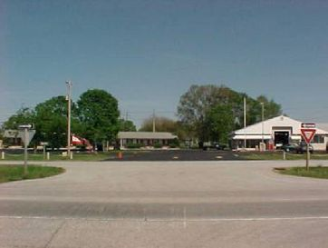 5759 West Us Highway 60 Avenue Brookline, MO 65619 - Image 1