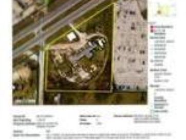 5800 West Us Highway 60 Republic, MO 65738 - Image