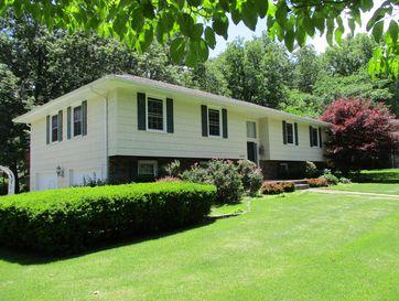 1158 Stoney Drive West Plains, MO 65775 - Image 1