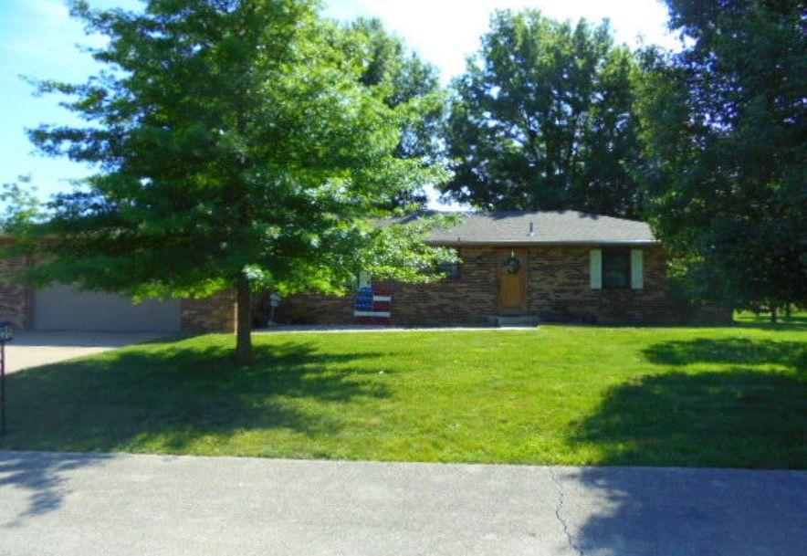 1226 Parkway Drive Mt Vernon, MO 65712 - Photo 1
