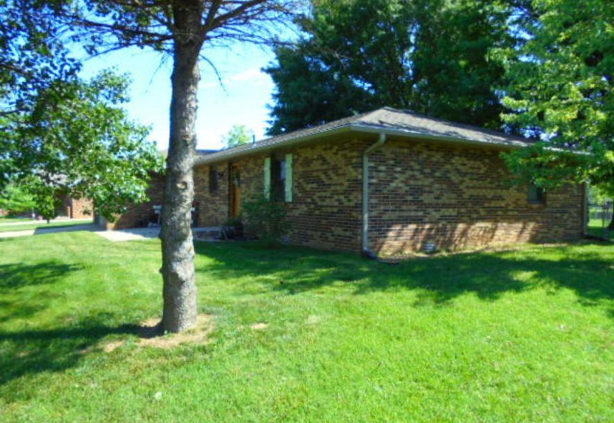 1226 Parkway Drive Mt Vernon, MO 65712 - Photo 2