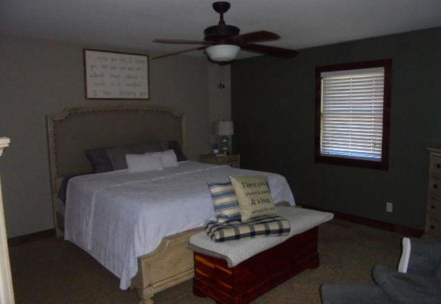 1226 Parkway Drive Mt Vernon, MO 65712 - Photo 23