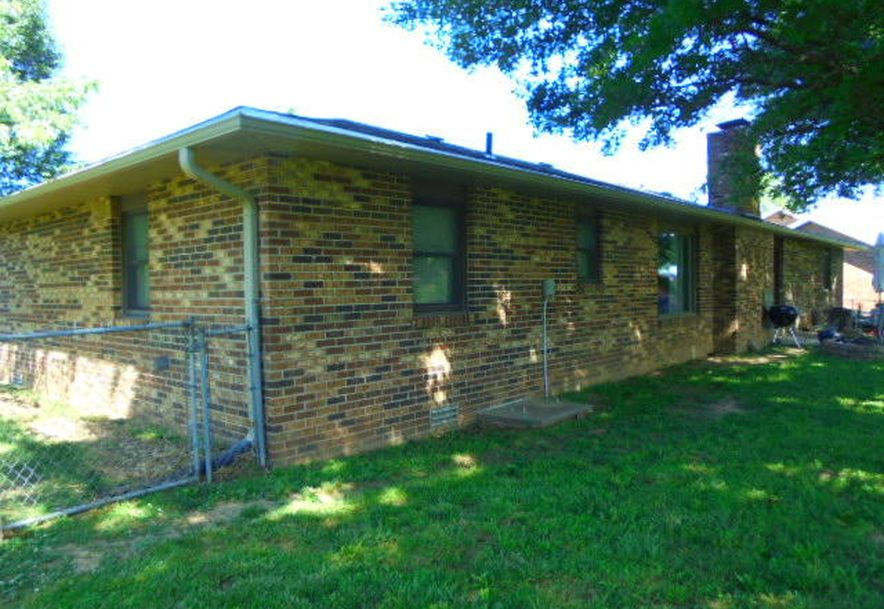 1226 Parkway Drive Mt Vernon, MO 65712 - Photo 6