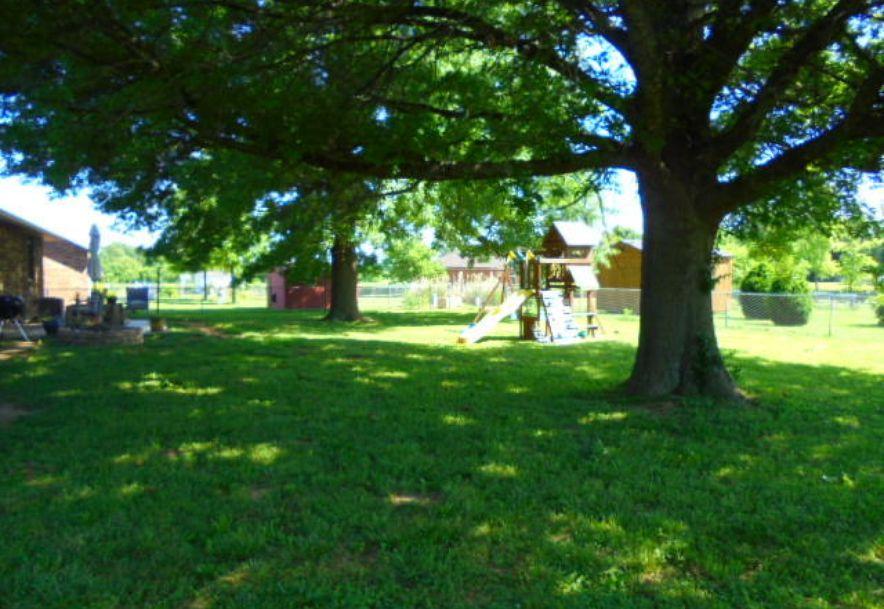 1226 Parkway Drive Mt Vernon, MO 65712 - Photo 7