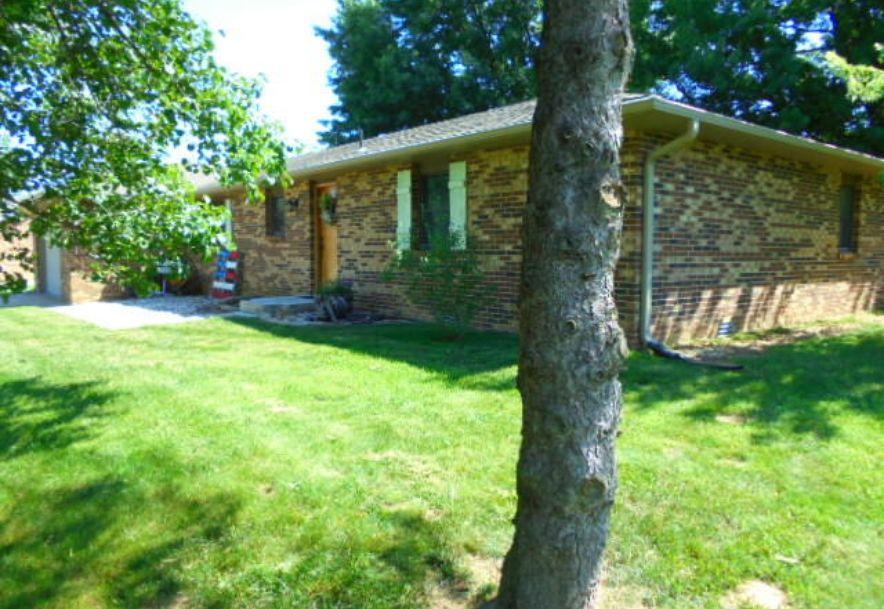 1226 Parkway Drive Mt Vernon, MO 65712 - Photo 10
