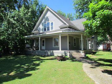 507 South Clay Street Marshfield, MO 65706 - Image 1