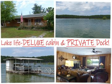 30 Waters Edge Drive Galena, MO 65656 - Image 1