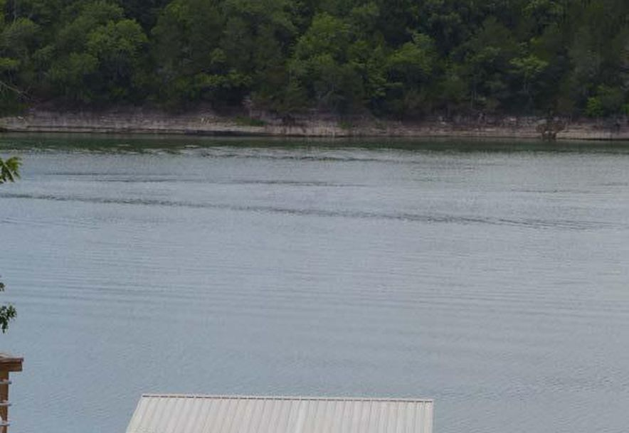 30 Waters Edge Drive Galena, MO 65656 - Photo 20