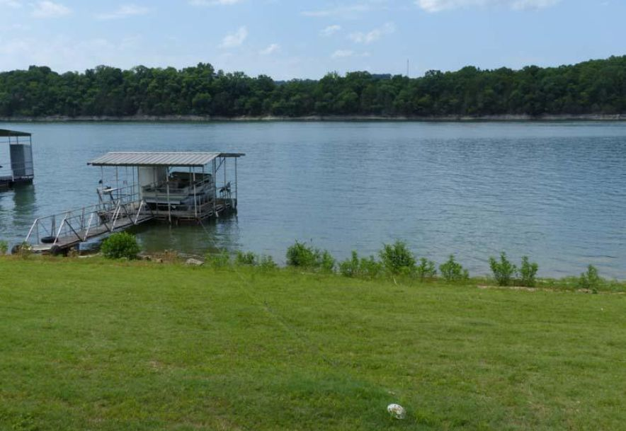 30 Waters Edge Drive Galena, MO 65656 - Photo 28