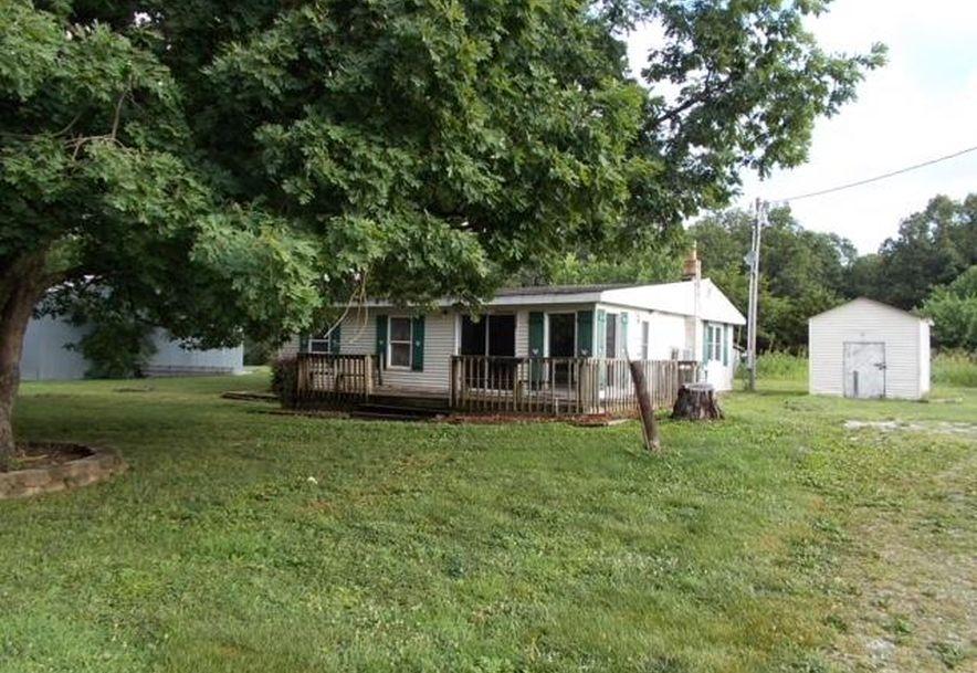 2739 East Farm Road 48 Springfield, MO 65803 - Photo 1