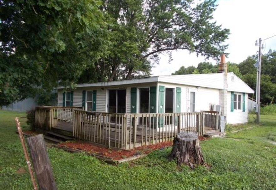 2739 East Farm Road 48 Springfield, MO 65803 - Photo 2