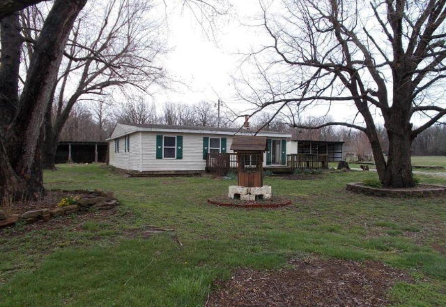 2739 East Farm Road 48 Springfield, MO 65803 - Photo 4