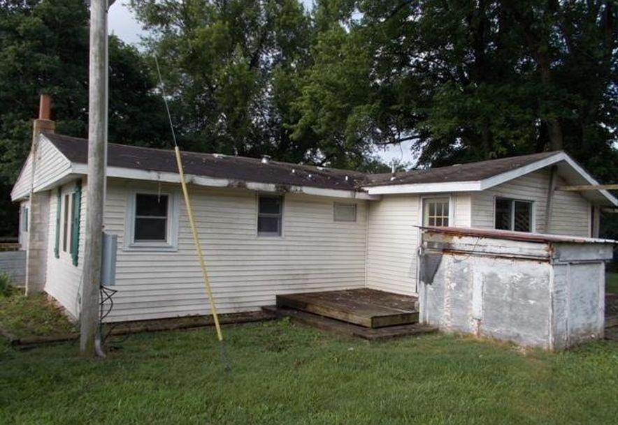 2739 East Farm Road 48 Springfield, MO 65803 - Photo 7