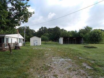 Photo of 2739 East Farm Road 48