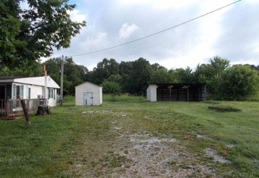 2739 East Farm Road 48 Springfield, MO 65803 - Photo 8