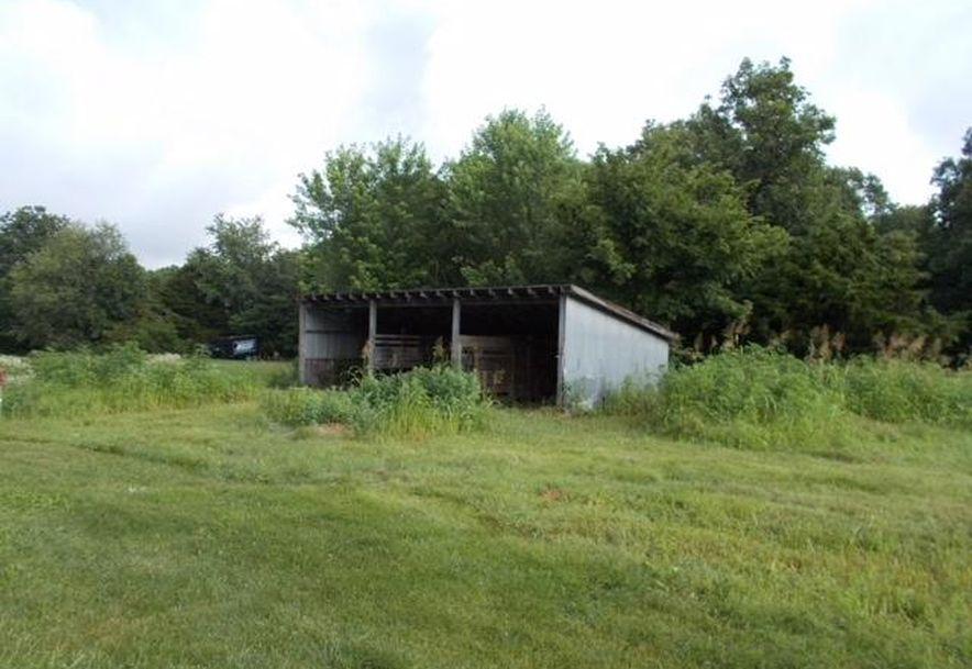 2739 East Farm Road 48 Springfield, MO 65803 - Photo 9