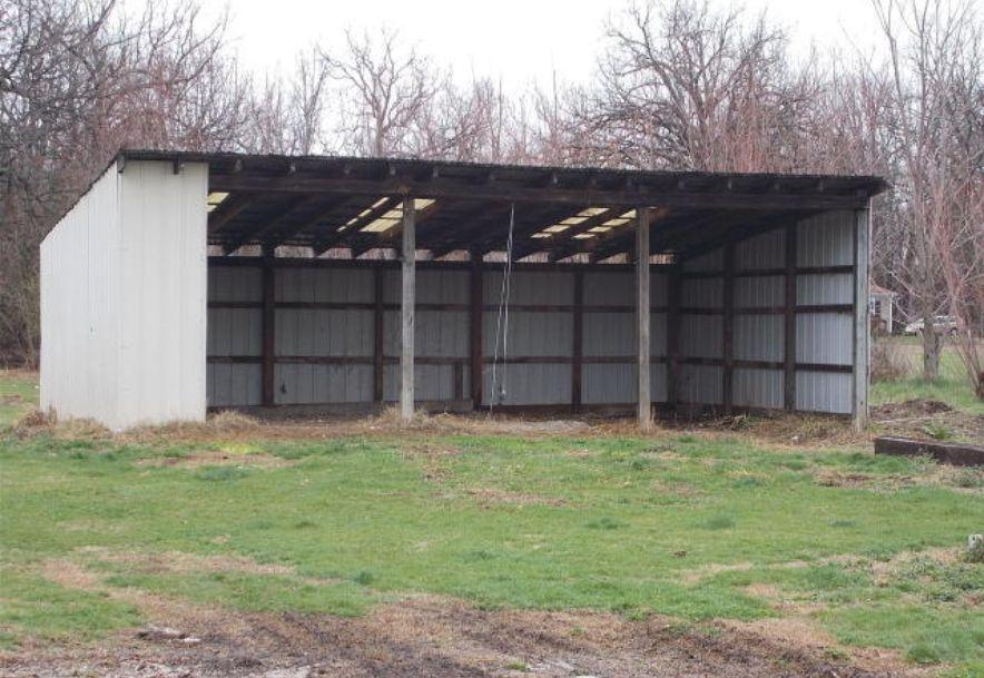 2739 East Farm Road 48 Springfield, MO 65803 - Photo 10