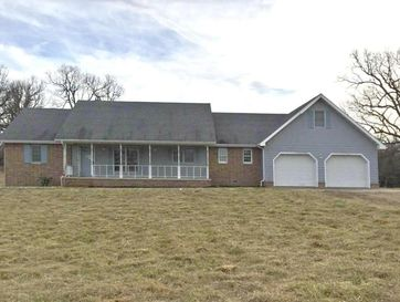 168 Wedgewood Road Buffalo, MO 65622 - Image 1
