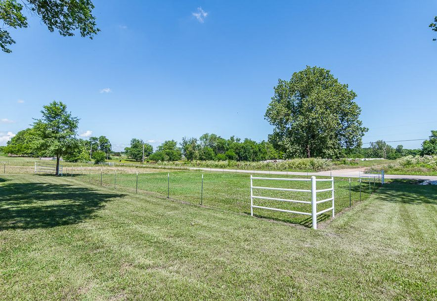 8396 West Farm Road 64 Willard, MO 65781 - Photo 19