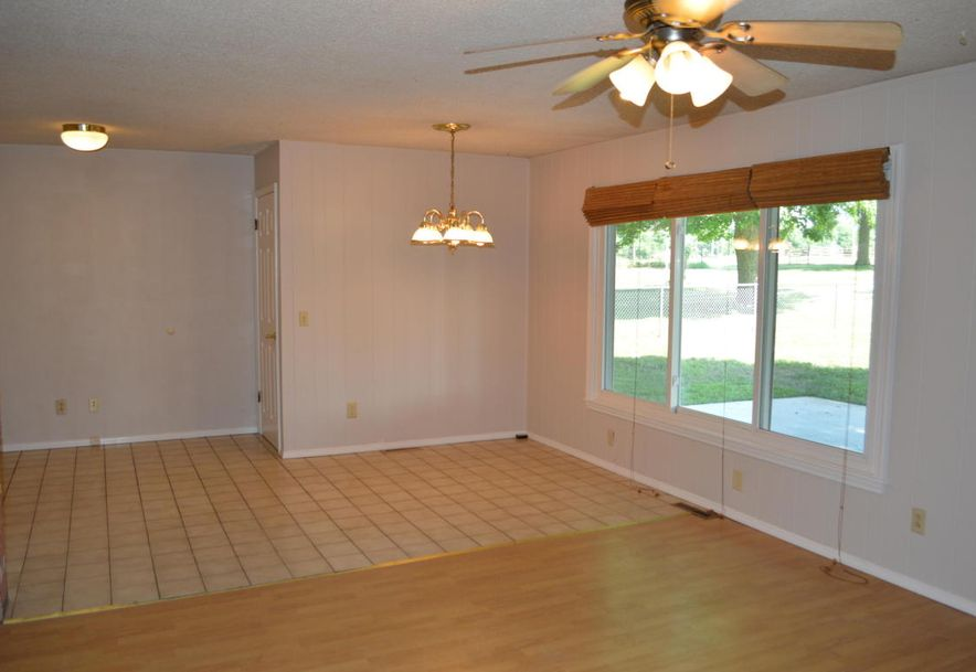 8396 West Farm Road 64 Willard, MO 65781 - Photo 21