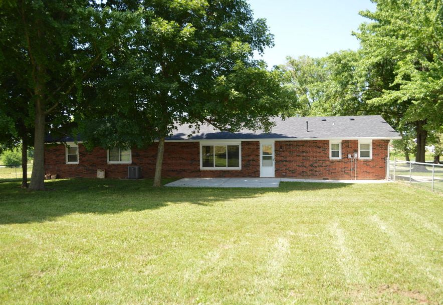8396 West Farm Road 64 Willard, MO 65781 - Photo 44