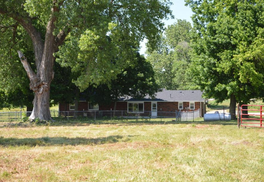 8396 West Farm Road 64 Willard, MO 65781 - Photo 49