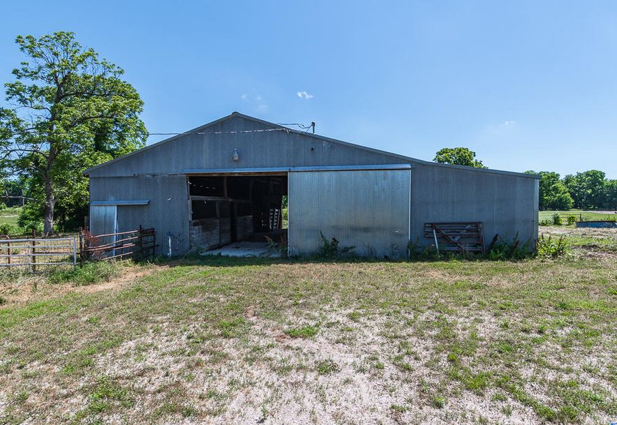 8396 West Farm Road 64 Willard, MO 65781 - Photo 8