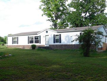 6102 Co Rd 3210 West Plains, MO 65775 - Image 1