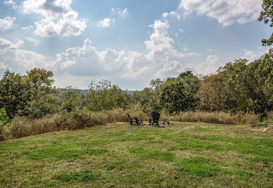 904 Rivers Edge Road Ozark, MO 65721 - Photo 94