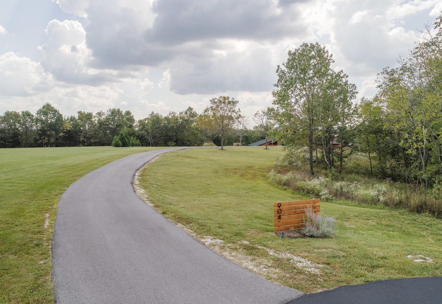 904 Rivers Edge Road Ozark, MO 65721 - Photo 95