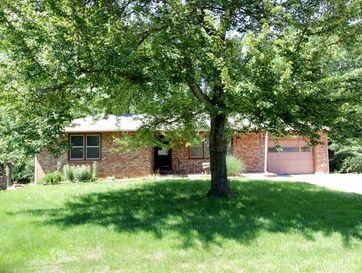 510 Lakeview Drive Camdenton, MO 65020 - Image 1
