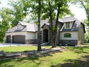 401 Limestone Drive Branson West, MO 65737 - Image 1