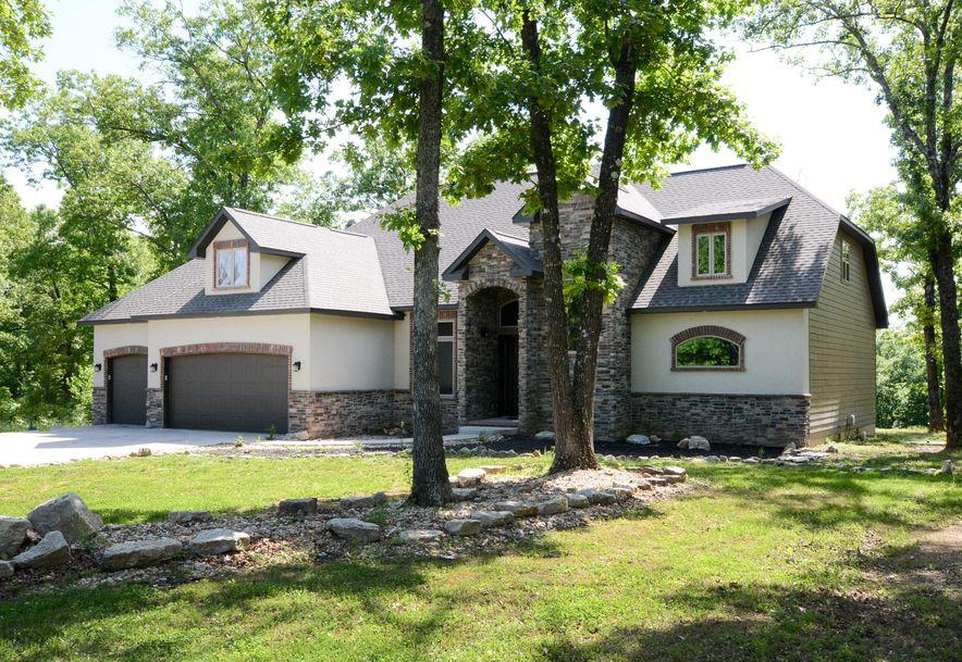 401 Limestone Drive Branson West, MO 65737 - Photo 1