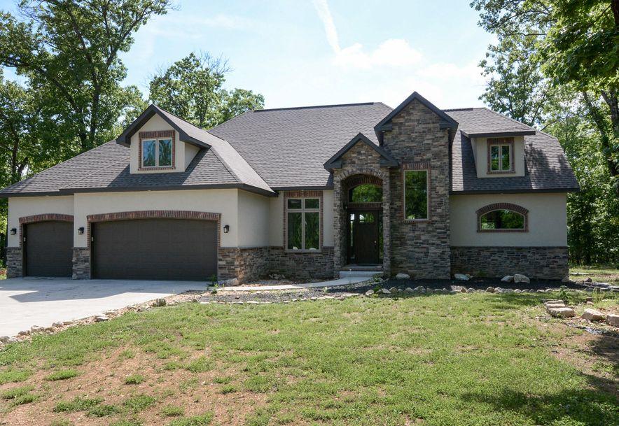 401 Limestone Drive Branson West, MO 65737 - Photo 2