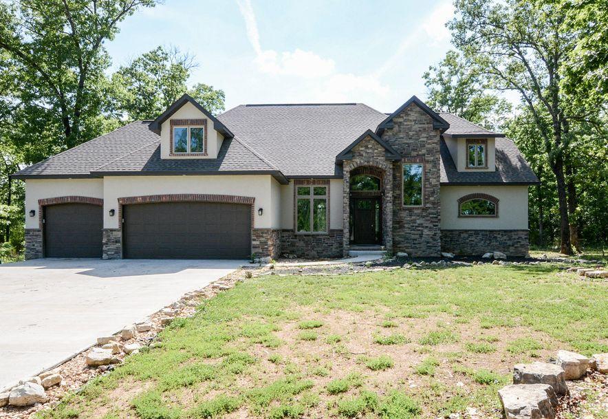 401 Limestone Drive Branson West, MO 65737 - Photo 3