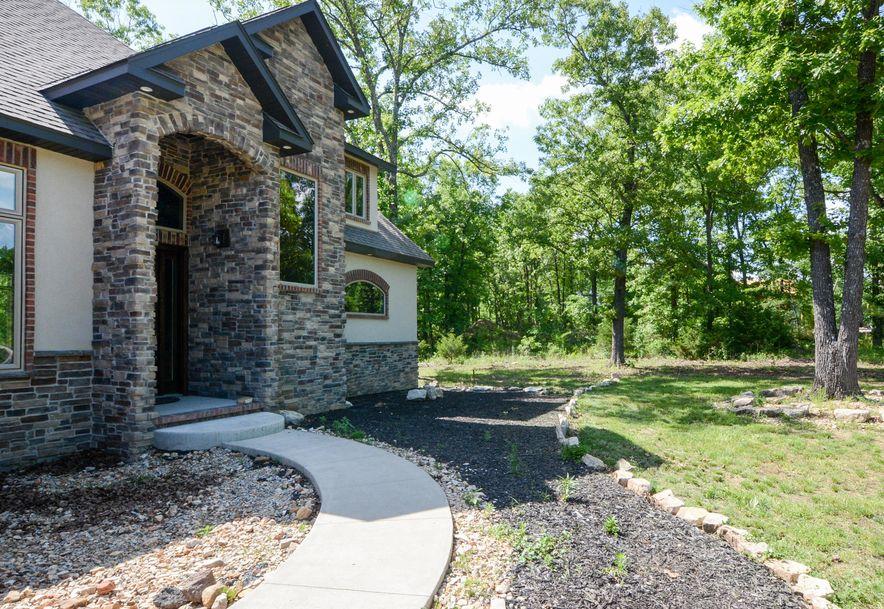 401 Limestone Drive Branson West, MO 65737 - Photo 4