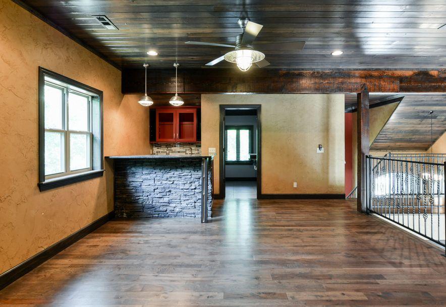 401 Limestone Drive Branson West, MO 65737 - Photo 44