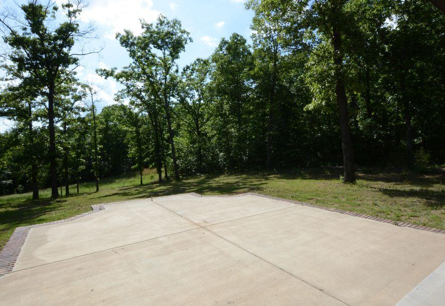 401 Limestone Drive Branson West, MO 65737 - Photo 49