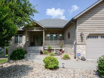 217 Mayden Lane Indian Point, MO 65616 - Image 1