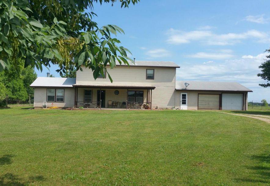 20225 South 725 Road Stockton, MO 65785 - Photo 2
