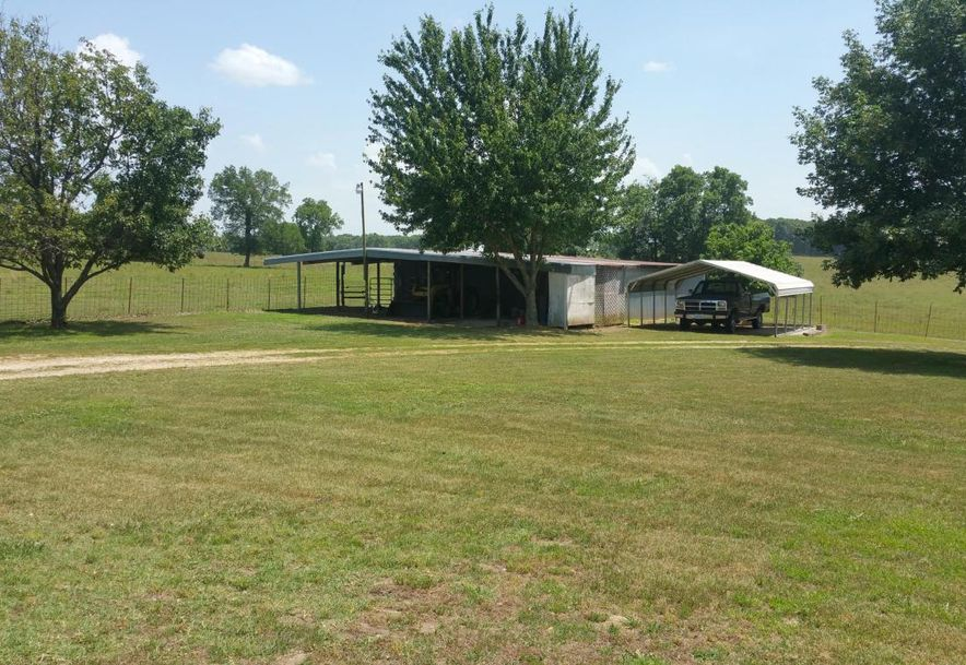 20225 South 725 Road Stockton, MO 65785 - Photo 10