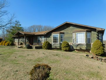 7019 County Road 1320 West Plains, MO 65775 - Image 1