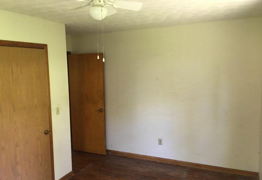 812 East Washington Avenue Ava, MO 65608 - Photo 5