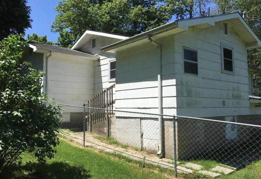 812 East Washington Avenue Ava, MO 65608 - Photo 8