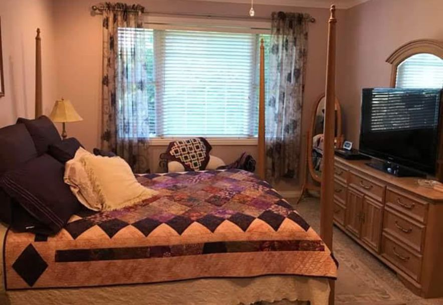 1421 Lakewood Drive Bolivar, MO 65613 - Photo 13
