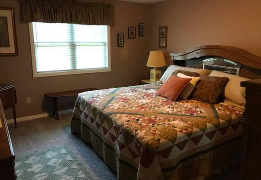 1421 Lakewood Drive Bolivar, MO 65613 - Photo 25